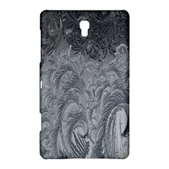 Abstract Art Decoration Design Samsung Galaxy Tab S (8 4 ) Hardshell Case  by Celenk