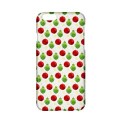 Watercolor Ornaments Apple Iphone 6/6s Hardshell Case by patternstudio