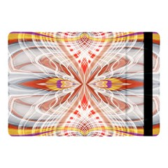 Heart   Reflection   Energy Apple Ipad Pro 10 5   Flip Case