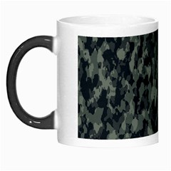 Camouflage Tarn Military Texture Morph Mugs by Celenk