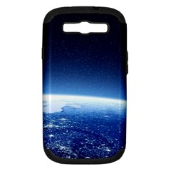Cd47e13c 7be9 4700 9a12 F442eaba4e49 Samsung Galaxy S Iii Hardshell Case (pc+silicone) by MERCH90