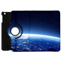 Cd47e13c 7be9 4700 9a12 F442eaba4e49 Apple Ipad Mini Flip 360 Case by MERCH90