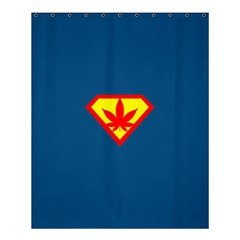 Super Dealer Shower Curtain 60  X 72  (medium)  by PodArtist