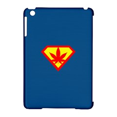 Super Dealer Apple Ipad Mini Hardshell Case (compatible With Smart Cover) by PodArtist