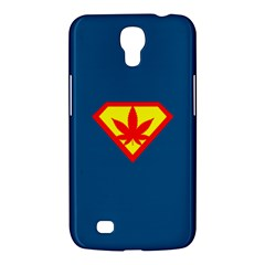Super Dealer Samsung Galaxy Mega 6 3  I9200 Hardshell Case by PodArtist