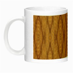 Wood Background Backdrop Plank Night Luminous Mugs