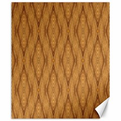 Wood Background Backdrop Plank Canvas 8  X 10
