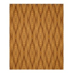 Wood Background Backdrop Plank Shower Curtain 60  X 72  (medium)  by Celenk