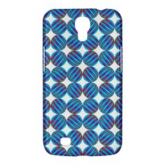 Geometric Dots Pattern Rainbow Samsung Galaxy Mega 6 3  I9200 Hardshell Case by Celenk