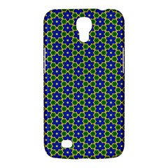 Texture Background Pattern Samsung Galaxy Mega 6 3  I9200 Hardshell Case by Celenk