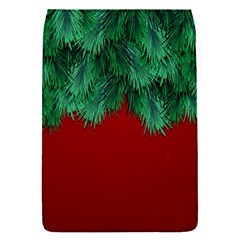 Xmas Tree Flap Covers (s)