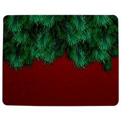 Xmas Tree Jigsaw Puzzle Photo Stand (rectangular) by jumpercat