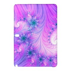 Delicate Samsung Galaxy Tab Pro 10 1 Hardshell Case by Delasel