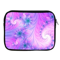 Delicate Apple Ipad 2/3/4 Zipper Cases by Delasel