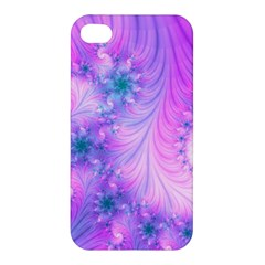 Delicate Apple Iphone 4/4s Hardshell Case by Delasel