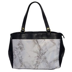Marble Background Backdrop Office Handbags