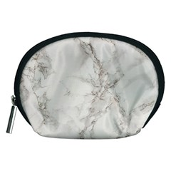 Marble Background Backdrop Accessory Pouches (medium)