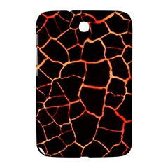 Magma Samsung Galaxy Note 8 0 N5100 Hardshell Case  by jumpercat