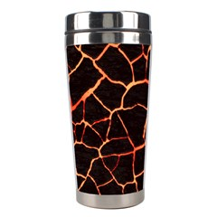 Magma Stainless Steel Travel Tumblers by jumpercat