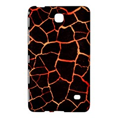 Magma Samsung Galaxy Tab 4 (8 ) Hardshell Case  by jumpercat