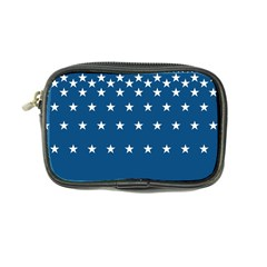 Patriot Coin Purse