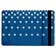 Patriot Ipad Air Flip