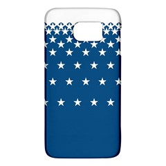 Patriot Galaxy S6 by jumpercat