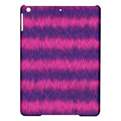Cheshire Cat 01 Ipad Air Hardshell Cases by jumpercat