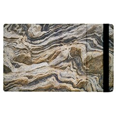 Texture Marble Abstract Pattern Apple Ipad Pro 12 9   Flip Case by Celenk