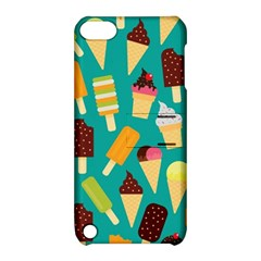 Summer Treats Apple Ipod Touch 5 Hardshell Case With Stand by allthingseveryday