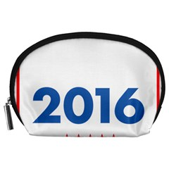 Wtf? 2016 Accessory Pouches (large)
