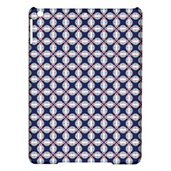 Kaleidoscope Tiles Ipad Air Hardshell Cases