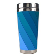 Tri 04 Stainless Steel Travel Tumblers