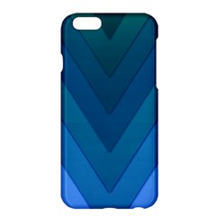 Tri 04 Apple Iphone 6 Plus/6s Plus Hardshell Case by jumpercat