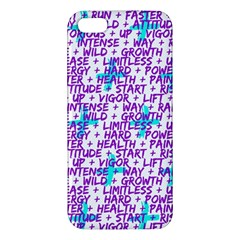 Hard Workout Iphone 5s/ Se Premium Hardshell Case by jumpercat