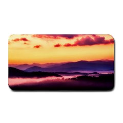 Great Smoky Mountains National Park Medium Bar Mats