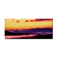 Great Smoky Mountains National Park Cosmetic Storage Cases