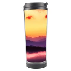 Great Smoky Mountains National Park Travel Tumbler