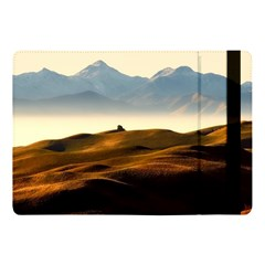 Landscape Mountains Nature Outdoors Apple Ipad Pro 10 5   Flip Case by BangZart