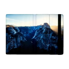 Yosemite National Park California Ipad Mini 2 Flip Cases by BangZart
