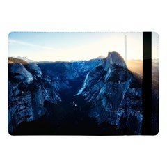 Yosemite National Park California Apple Ipad Pro 10 5   Flip Case by BangZart