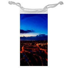 The Hague Netherlands City Urban Jewelry Bag