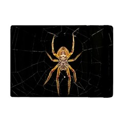 Insect Macro Spider Colombia Ipad Mini 2 Flip Cases