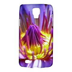 Flower Blossom Bloom Nature Galaxy S4 Active by BangZart