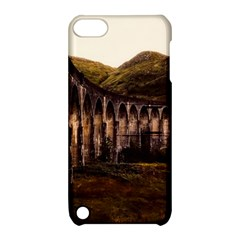 Viaduct Structure Landmark Historic Apple Ipod Touch 5 Hardshell Case With Stand