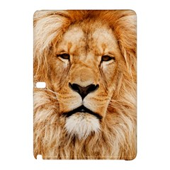 Africa African Animal Cat Close Up Samsung Galaxy Tab Pro 12 2 Hardshell Case