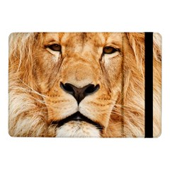 Africa African Animal Cat Close Up Samsung Galaxy Tab Pro 10 1  Flip Case