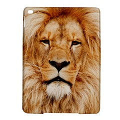 Africa African Animal Cat Close Up Ipad Air 2 Hardshell Cases by BangZart