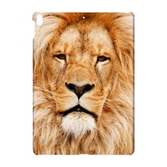 Africa African Animal Cat Close Up Apple Ipad Pro 10 5   Hardshell Case
