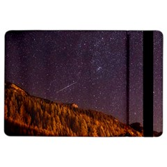 Italy Cabin Stars Milky Way Night Ipad Air 2 Flip